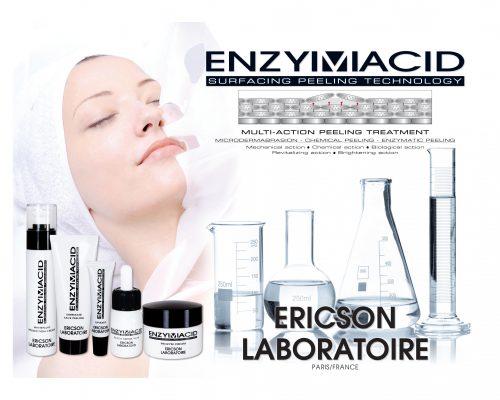 80x60 Enzymacid