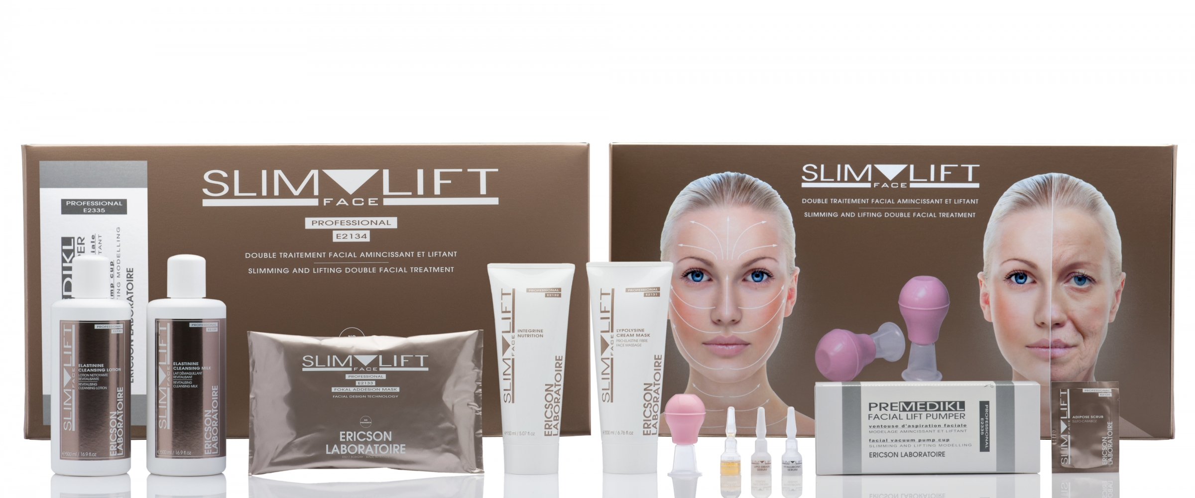 Slim-Face-Lift-pro8 - AM