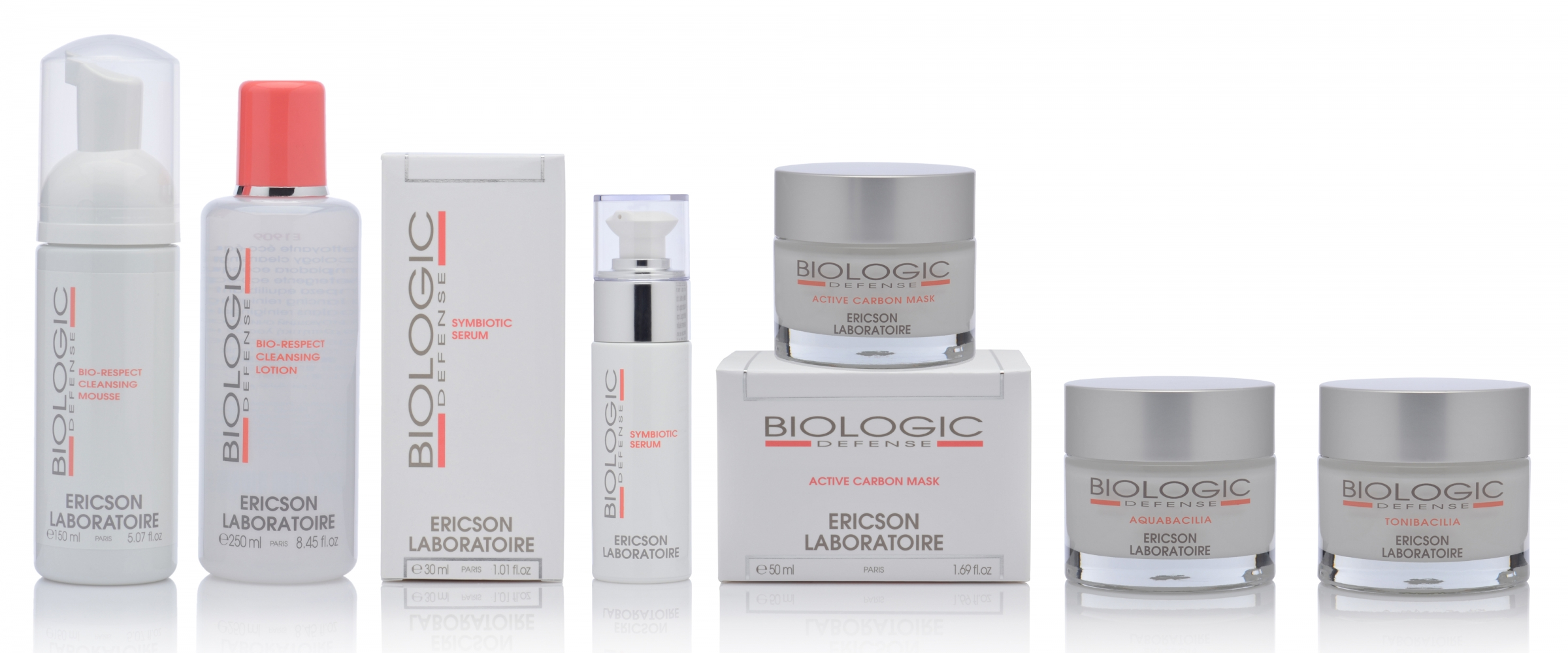 Biologic_Defense - Retail_all_products2