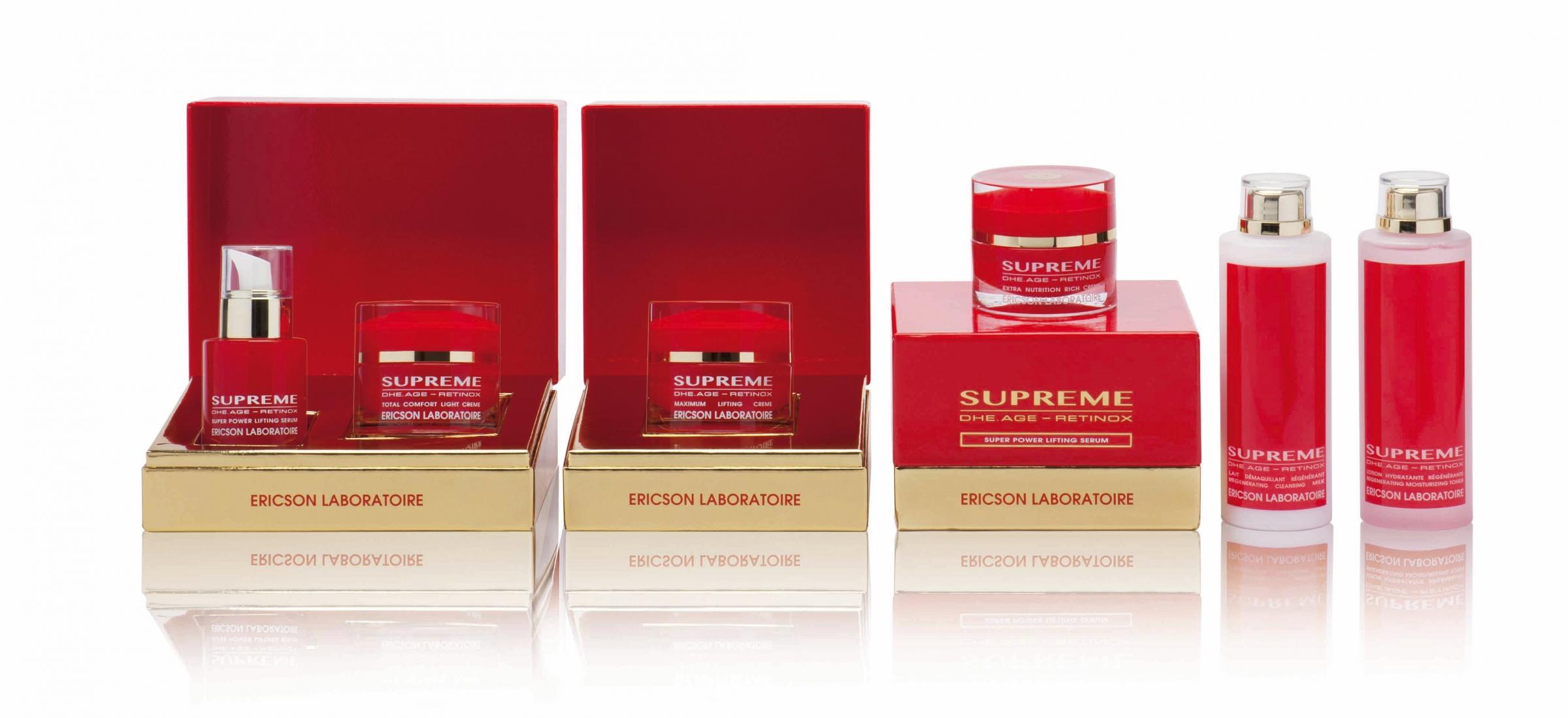 Supreme-Retail